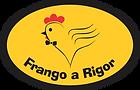 Frango Frito Crocante