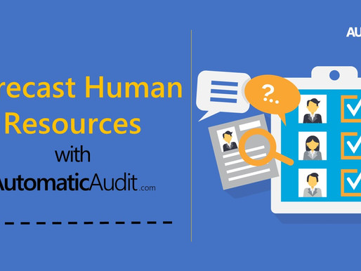 Some Benefits of Productivity Monitoring and Employee Management with TeamAudit