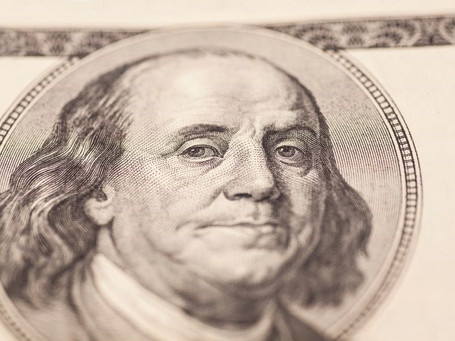 How to Manage Time Wisely: Lessons Learned from Benjamin Franklin