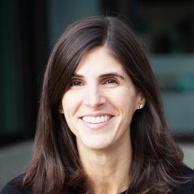 Julie - Instructor