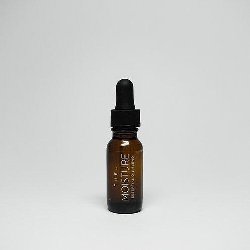 MOISTURE Nourishing Essential Oil Blend