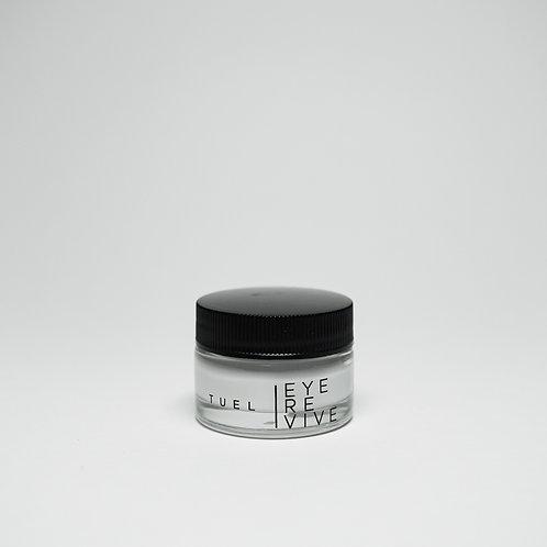 EYE REVIVE Firming Peptide Cream