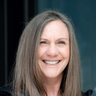 Laura - Massage Therapist