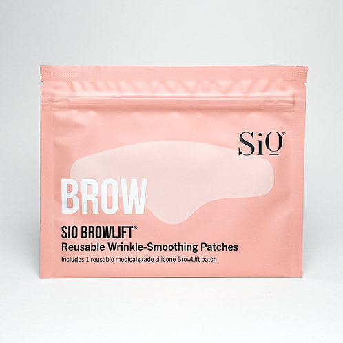 SIO Browlift - Reusable Patch