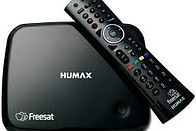 freesat box.jpg