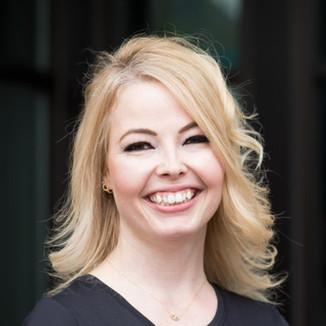 Kate - Massage Therapist