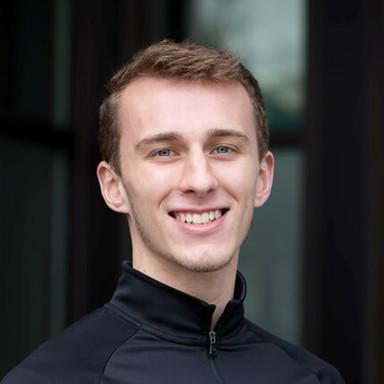Josh - Trainer, Instructor