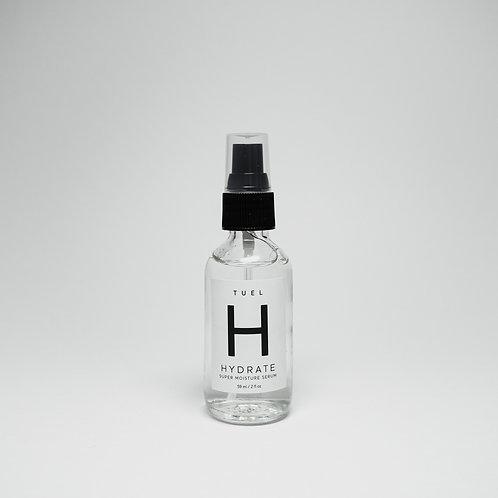 HYDRATE Super Moisture Serum