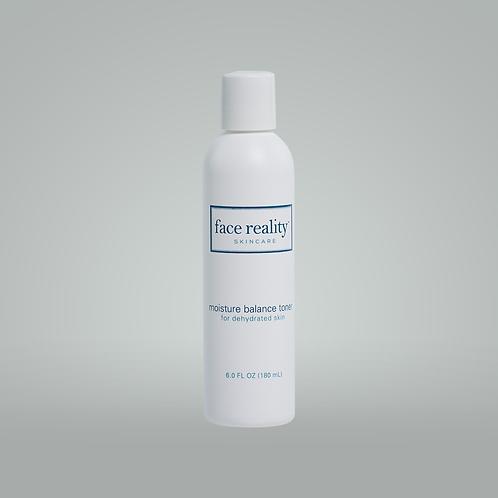 moisture balance toner