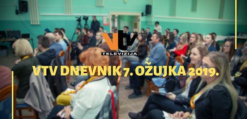 VTV_Dnevnik_7._ožujka_2019._edited.png