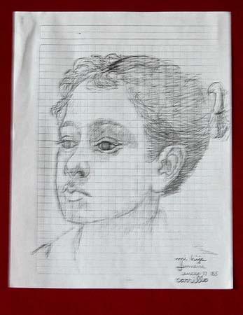 retratos_47.jpg