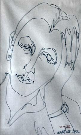 retratos_43 - copia.jpg