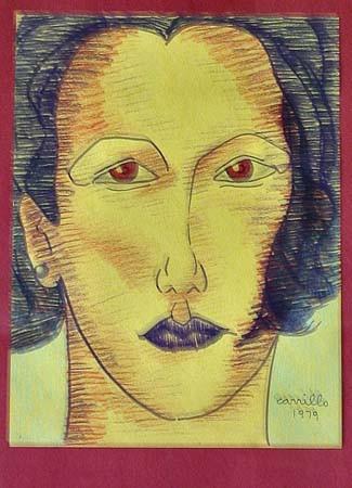 retratos_42.jpg