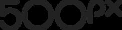 500px_logo_dark_large-558x140.png