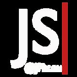 JS_Pictogram_jpix_weiss.png