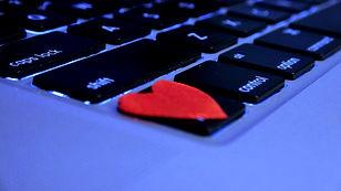 Online dating_Dating online_Online Datin
