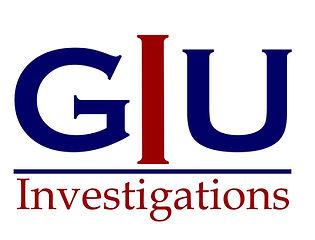 Gomez Investigations Unit.jpg