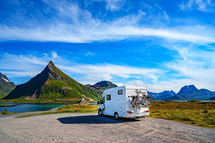 Camping car.PNG
