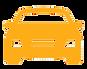 Car 2.PNG