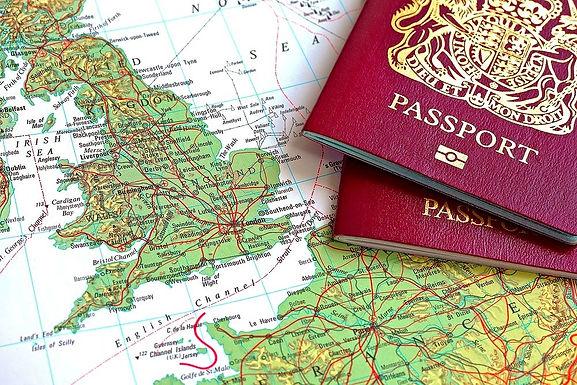 british-passport_edited_edited.jpg