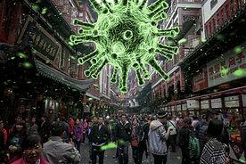 coronavirus-4810201_1920.jpg
