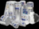 リフレクティックス商品画像