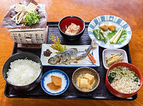 ほうば味噌定食岩魚付きv2.jpg