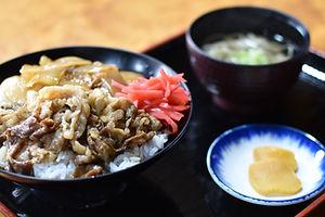 DSC_0766牛丼.jpg