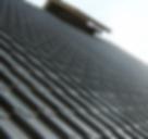 和瓦屋根改修工法(瓦棒葺・横葺・ストレート瓦から和瓦へ)