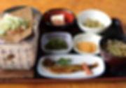 朴葉味噌定食.jpg