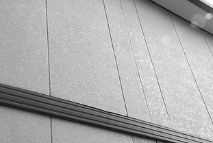 外壁のリフォーム.jpg