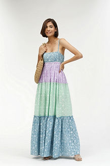 malena dress-spring colors.jpg