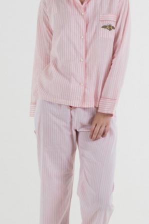 Annie Pajama Pants