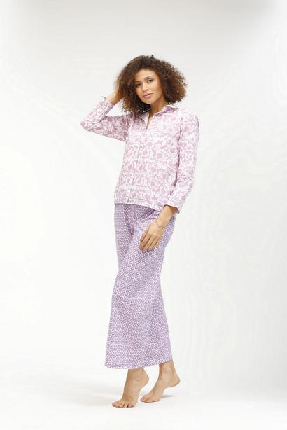 rosita pajama set - pauline lilac .jpg