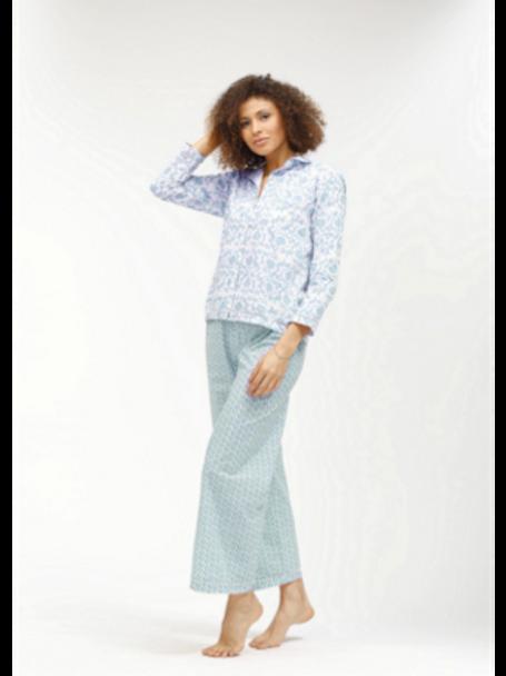 Rosita Women's Pajamas - Pomme