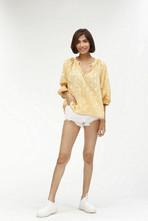 marcia top - amelia mustard .jpg