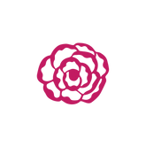LOGO pink rose with transparency.png