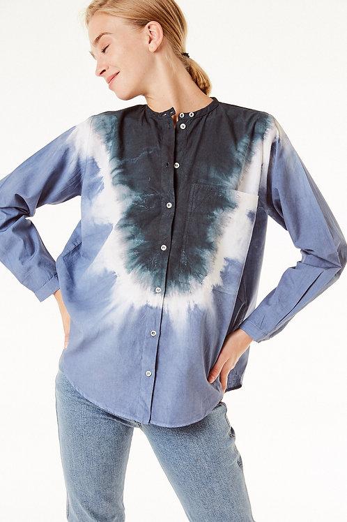 Bico Shirt