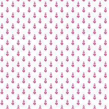 PINK HEARTS.jpg