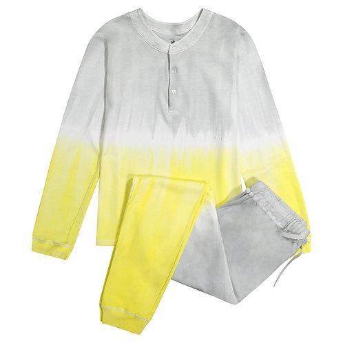 Cameron Kids Pajamas - Shades