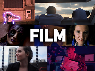 Film Collage.png