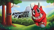 Nigel logo.png
