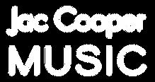 JCM logo white.png