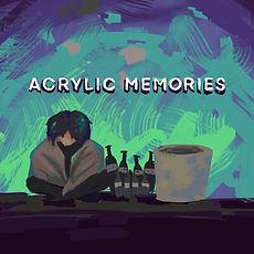 Acrylic Memories Artwork.jpg