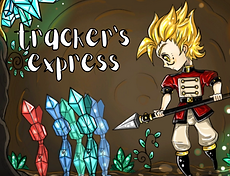 tracker's express.png