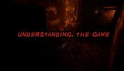 Understanding The Game.jpg