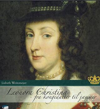 Leonora Christina, kopi.jpg