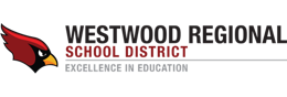 school-westwood_2x.png