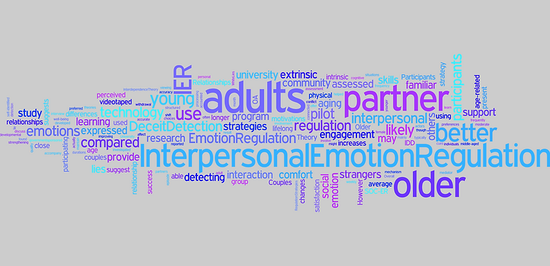 wordle_edited.png