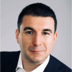 Fabien Delprat, Manager at Deloitte
